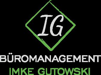 Büromanagement Imke Gutowski